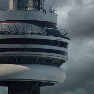 <i>Views</i> (album) 2016 studio album by Drake
