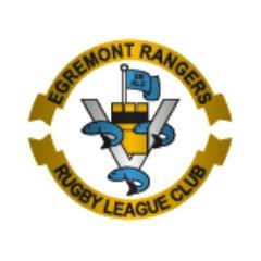 Egremont Rangers English amateur rugby league club