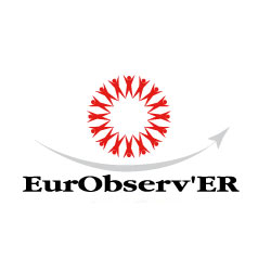 EurObservER organization