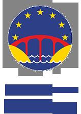 Euroregion Dniester