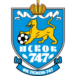 FCPskov-747Badge.png
