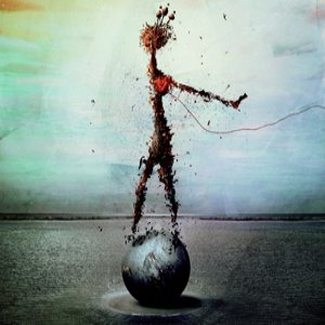<i>Fables of the Sleepless Empire</i> 2011 studio album by uneXpect