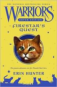 Warrior Cats Graystripe X Reader