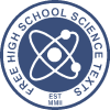 Free High School Science Texts (emblem).png