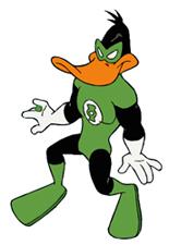 Image Result For Green Lantern Superhero