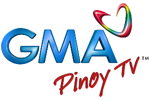 GMA Pinoy TV Filipino Television Channel