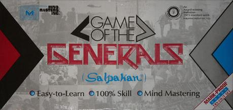 Game_of_the_Generals_box_cover.jpg