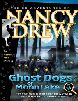 Ghost Dogs of Moon Lake Coverart.png