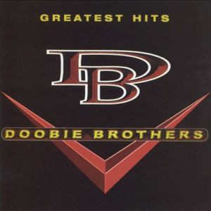 <i>Greatest Hits</i> (The Doobie Brothers album) 2001 greatest hits album by The Doobie Brothers