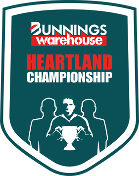 Heartland Championship