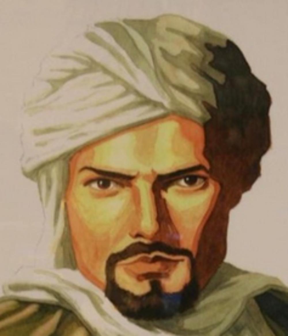 File:IbnBattutaman.jpg - Wikipedia