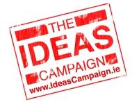 Ideas Campaign - Wikipedia