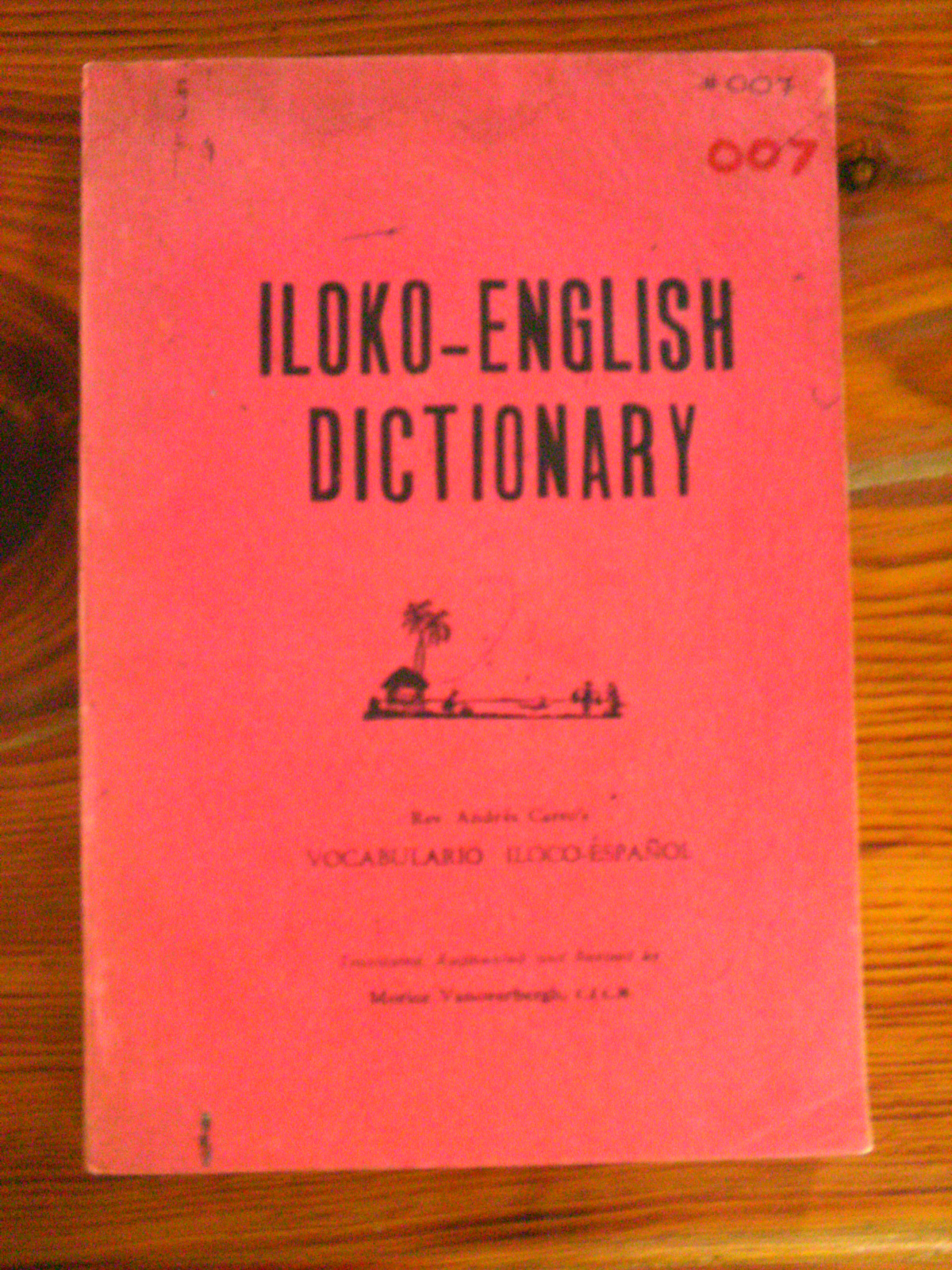 English Ipa Chart: Ilocano language - Wikipedia,Chart