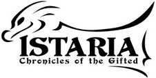 Istaria Chronicles Logo.jpg