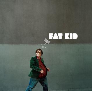 Fat Children Wikipedia