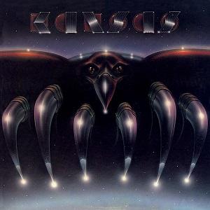 [Rock Progressif] Playlist Kansas_-_Song_for_America