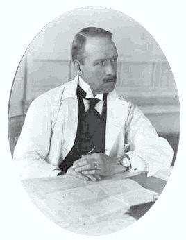 Karel Frederik Wenckebach.jpg