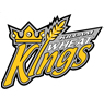 Killam Wheat Kings