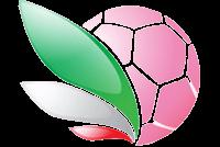Kowsar Women Football League - Wikipedia