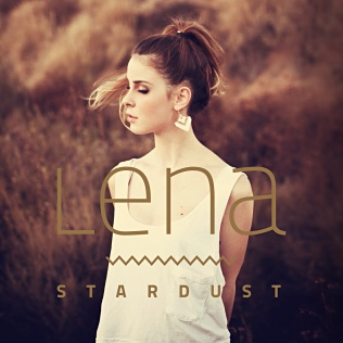 File:Lena Stardust Album Cover.jpg