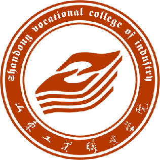 Shandong Vocational College of Industry