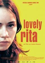 Lovely rita film wikipedia for Gabriele wurm