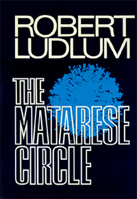Ludlum - The Matarese Circle Coverart.png