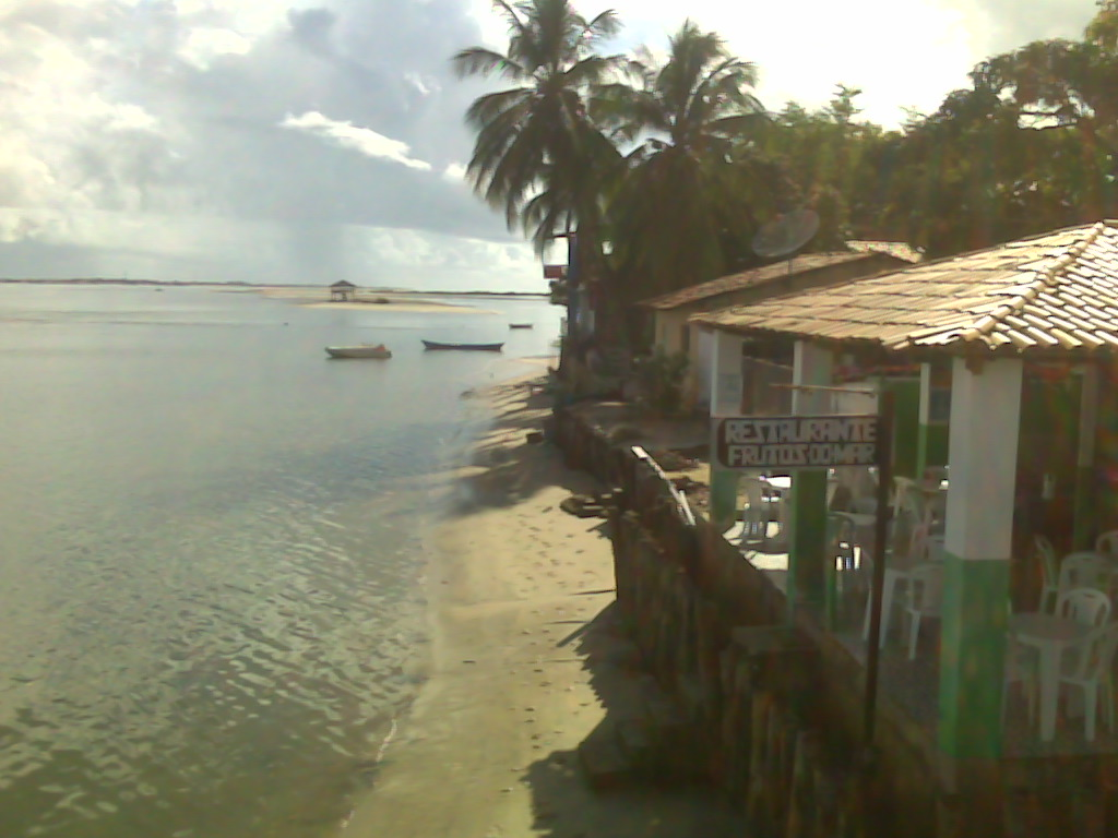 Jandaíra Bahia fonte: upload.wikimedia.org
