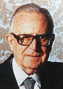 Mariano Rumor