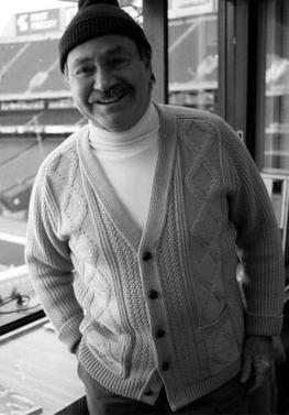 Marty Glickman - Wikipedia