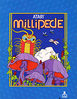 Millipede_Poster.png