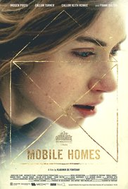 Mobile Homes (2017 film).jpg