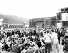 Musilac Music Festival
