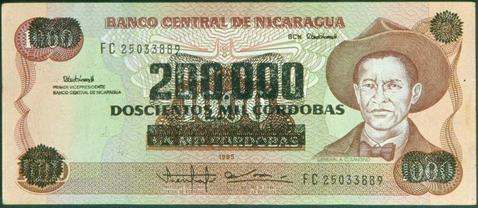 File Nicar Currency Inflated Jpg Wikipedia