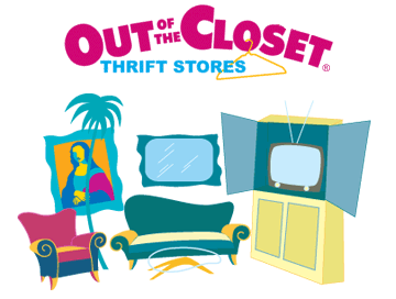 Out Of The Closet Furniture Out Of The Closet  Wikipedia
