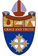 Peter Carnley Anglican Community School Private school in Perth, W.A, Australia