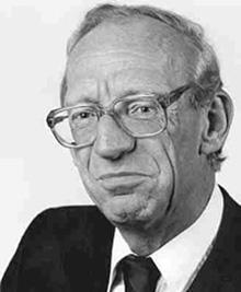 Robert S. P. Beekes Dutch linguist