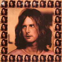 Roger McGuinn (album)