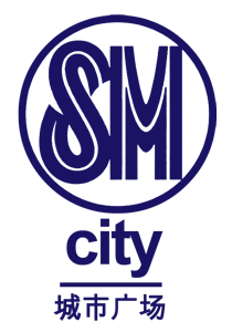 Logos Of Car Brands >> SM City Xiamen - Wikipedia