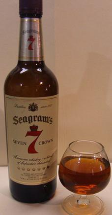 Seagrams 7 Crown.jpg
