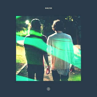 """Shelter"". ShelterPorterRobinson&Madeon.jpeg. Single by Porter Robinson ..."