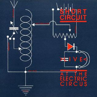 Short Circuit: Live at the Electric Circus - Wikipedia