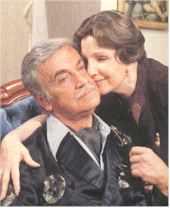 <i>Soledad</i> (TV series) telenovela