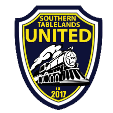Southern Tablelands United FC - Wikipedia