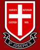 st josephs catholic high school slough wikipedia