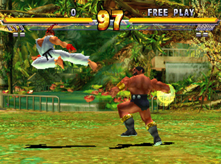 Street Fighter Ex2 Wikiwand