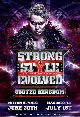 Strong style evolved uk wikipedia - Is wallpaper in style ...