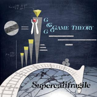 Game Theory album  Wikipedia