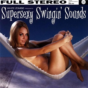 http://upload.wikimedia.org/wikipedia/en/a/af/Supersexy_Swingin%27_Sounds_Cover.JPG