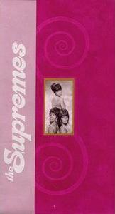The Supremes 2000 Album Wikipedia